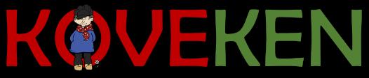 Koveken Logo